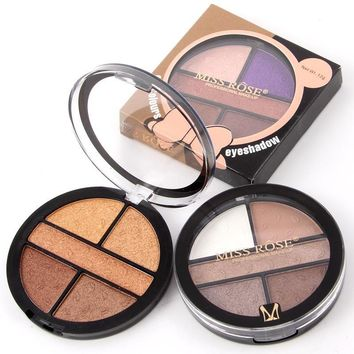 Professional Cosmetic Eye Shadow [11600068044]