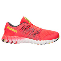 Women's Reebok TwistForm Running Shoes