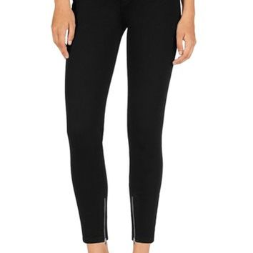 J Brand Jeans - 23270 Photo Ready Hanna by J Brand