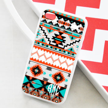 Tribal iPhone 4 Case - iPhone Case - iPhone 4 case, iPhone 5 cover 5c 5s, iPhone 4s personalized protective case,