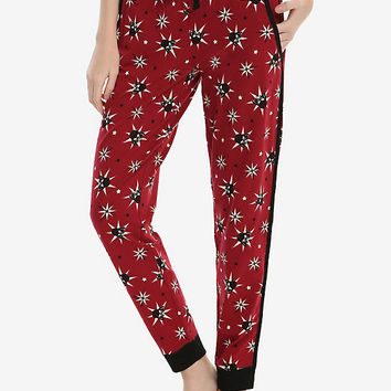 Star Wars Darth Vader Lounge Pants