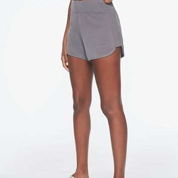 Serenity Shortie | Athleta