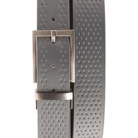 Men's Nike Reversible Leather Belt