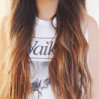 hippie haircuts for long hair - Google Search