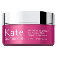 Kate Somerville® Wrinkle Warrior Plumping Mask | Nordstrom