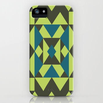 Earth iPhone & iPod Case by EmmaKennedy