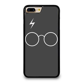 HARRY POTTER iPhone 7 Plus Case Cover