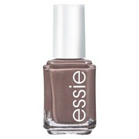 essie® Nail Color - Mochachino