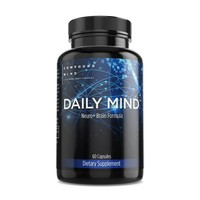 Daily Mind 60 ct. - 60