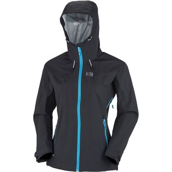 Millet LD Fitz Roy 2.5L Jacket - Women's