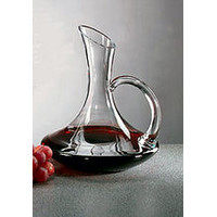 Badash Crystal Tristan Carafe & Reviews | Wayfair