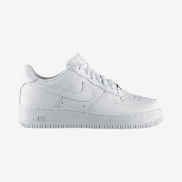Nike Air Force 1 07 Women's Shoe