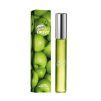 DKNY Be Delicious Women's Perfume