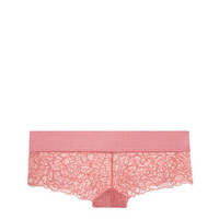Shine Floral Lace Cheekster - PINK - Victoria's Secret