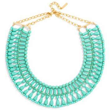 BaubleBar 'Riviera' Collar Necklace | Nordstrom