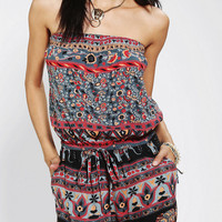 Sets + Rompers - Urban Outfitters