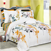 North Home Aster Duvet Cover Set | All Modern