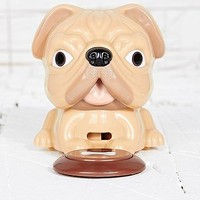 Pug Nail Dryer - Urban Outfitters