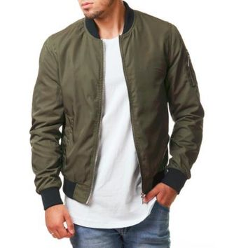 a016c61be1d Best Mens Bomber Jackets Products on Wanelo