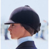 Hairnets | Dover Saddlery