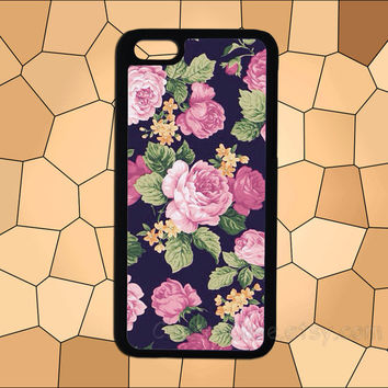 Floral pattern case,iPhone 6 case,iPhone 5/5S case,iPhone 4/4S case,Samsung Galaxy S3/S4/S5 case,HTC Case,Sony Experia Case,LG Case