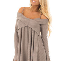 New Women's Cute Boutique Clothing Arrivals | Lime Lush