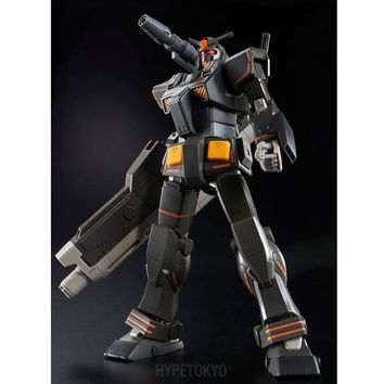Mobile Suit Gundam THE ORIGIN MSD High Grade Plastic Model : FA-78-2 Heavy Gundam (Origin Ver.) [PRE-ORDER] - HYPETOKYO