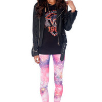 Cosmo Leggings $26
