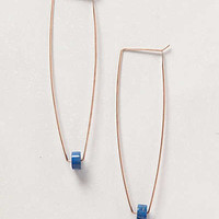 Trapeze Hoops