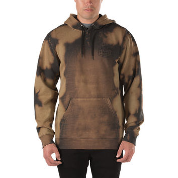 Valmonte Pullover Hoodie   Shop New Arrivals at Vans