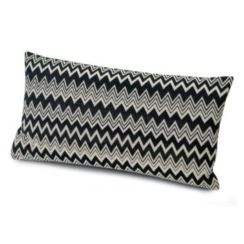 Missoni Orvault Accent Pillow | Nordstrom