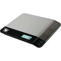 Taylor 11 Lb Digital Food Scale