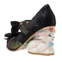 Lammie | Irregular Choice