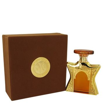 Bond No. 9 Dubai Amber By Bond No. 9 For Men