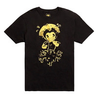 Bendy And The Ink Machine Umbrella Bendy T-Shirt
