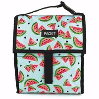Watermelon Party Lunch Bag By Packlt