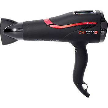 Chi Touch 2 Touch Screen Hair Dryer   Ulta Beauty