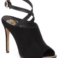 Vince Camuto Resina Sandals | Dillards
