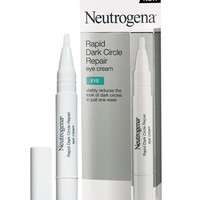 Rapid Dark Circle Repair eye cream | NEUTROGENA®