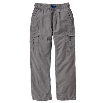 ONETOW Unionbay Lined Pants - Boys