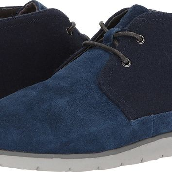 UGG Men's Freamon Chukka Boot