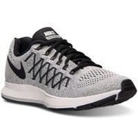 Nike Women's Zoom Pegasus 32 Running Sneakers from Finish Line | macys.com