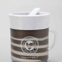 TONYMOLY Latte Art Milk Cacao Pore Pack- Brown One