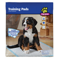 Pet Supplies, Pet Accessories and Many Pet Products | PetSmart
