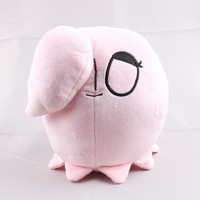 Undertale Hapastablook Plush Toy For Kids Christmas Gifts