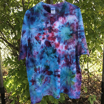 a26d9a73b2133 Shop Icing Dye on Wanelo