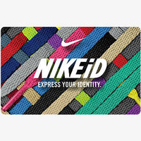 Nike Store. Shoes, Clothing & Gear.
