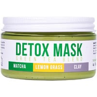 Green Tea Blend Detox Mask | Ulta Beauty