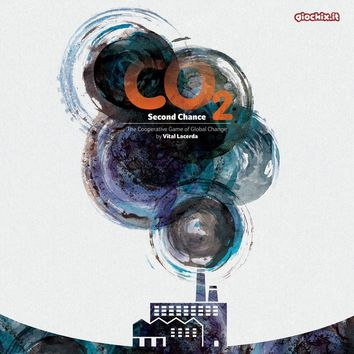 CO2: Second Chance