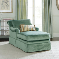 Darcy Chaise Lounge